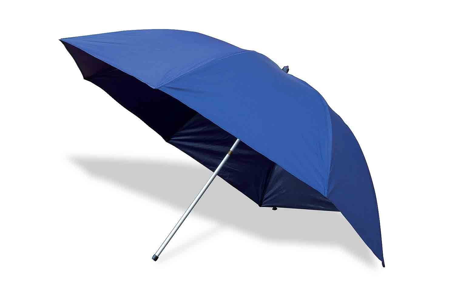 "50"" Flat Back Brolly"