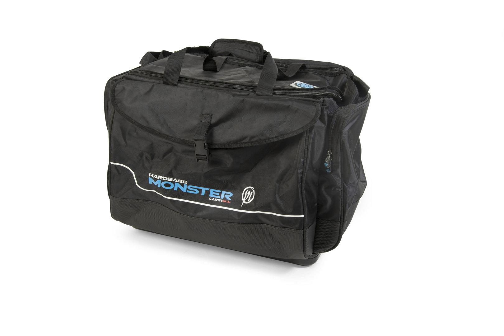 Preston Monster Carryall