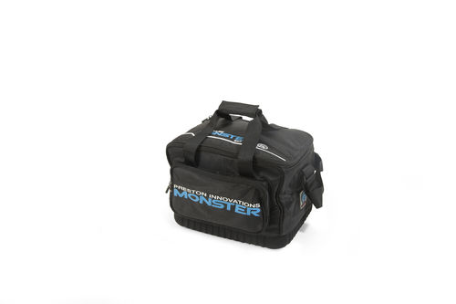Monster® Bait Bag - Ködertasche