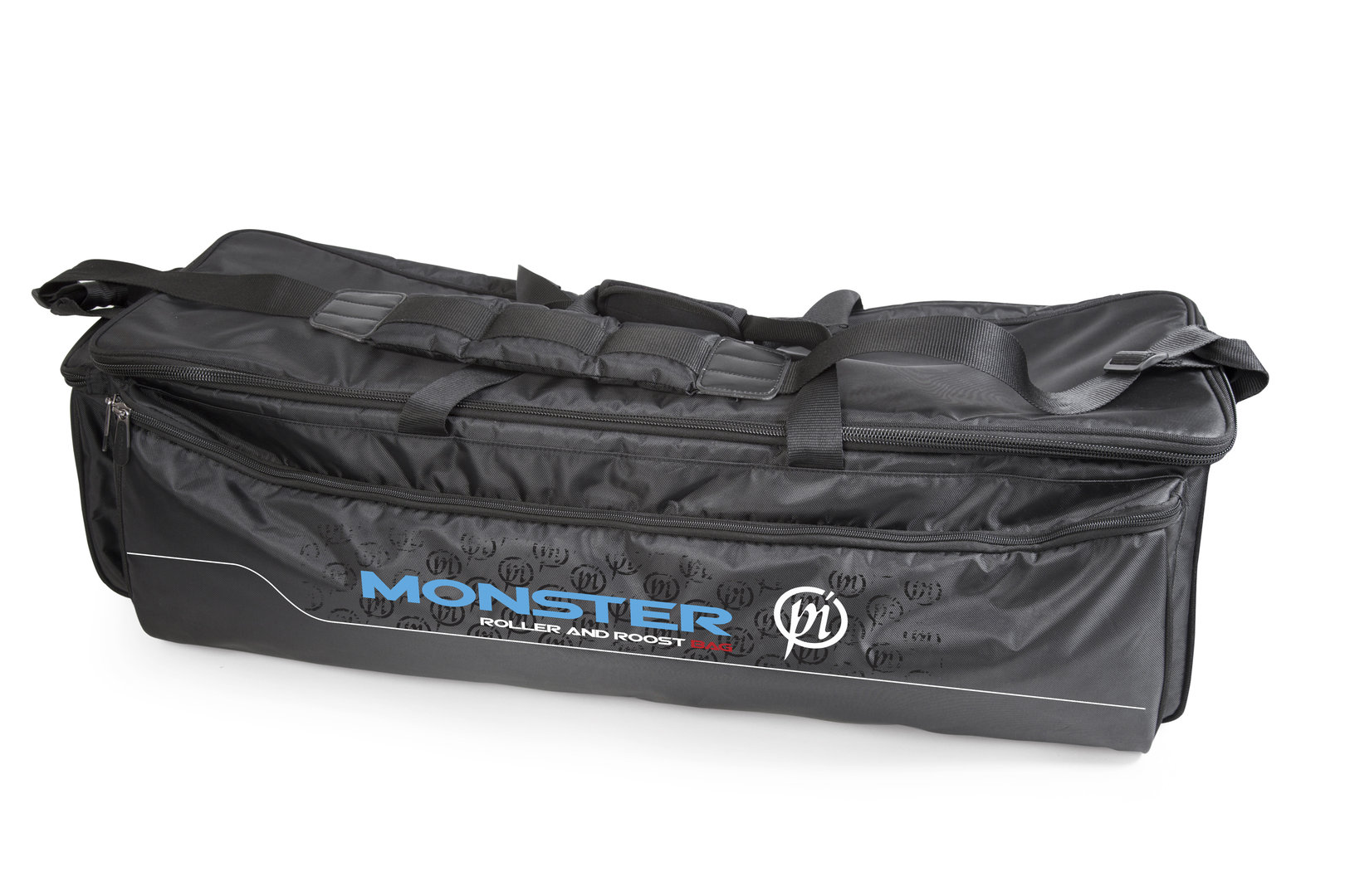Preston Monster Roller & Roost Bag - Tasche