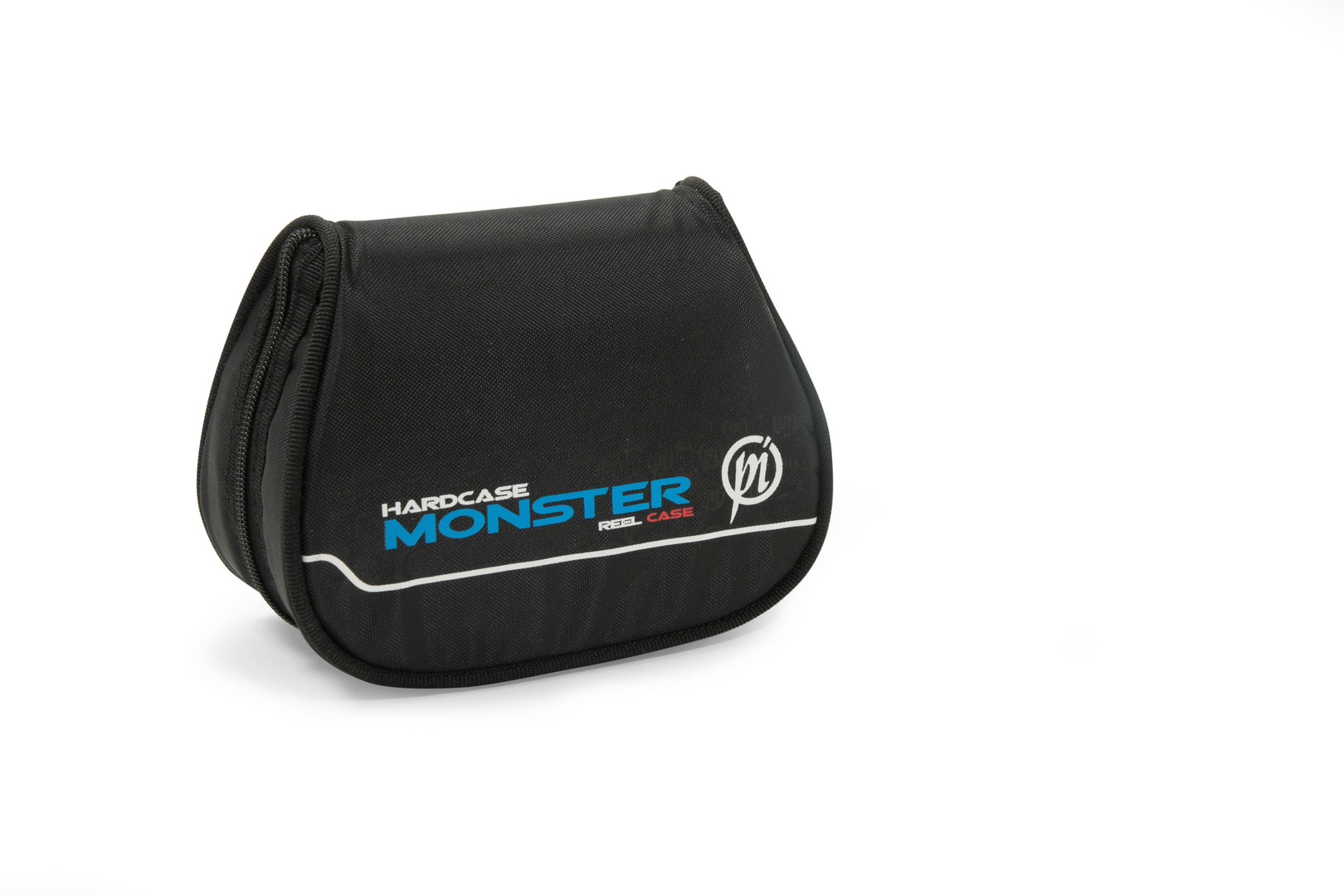 Monster® Reel Case - Rollentasche