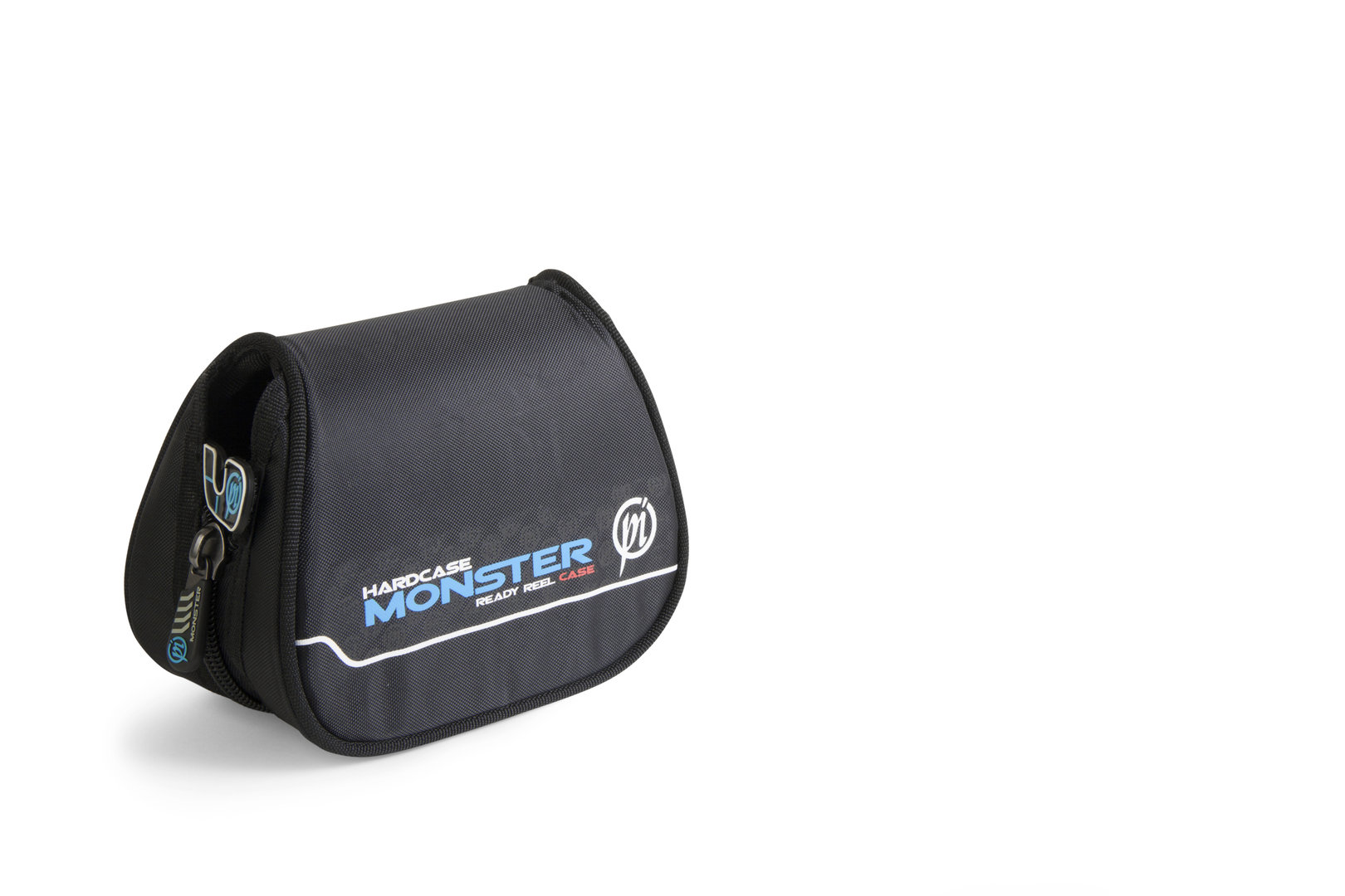 Monster® Ready Reel Case - Rollenbehälter