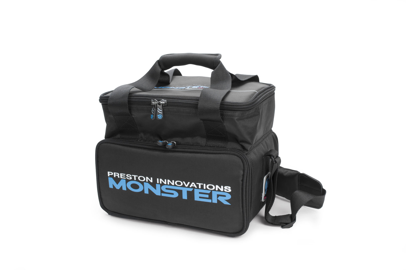 Preston Monster® Feeder Case - Futterkorbtasche