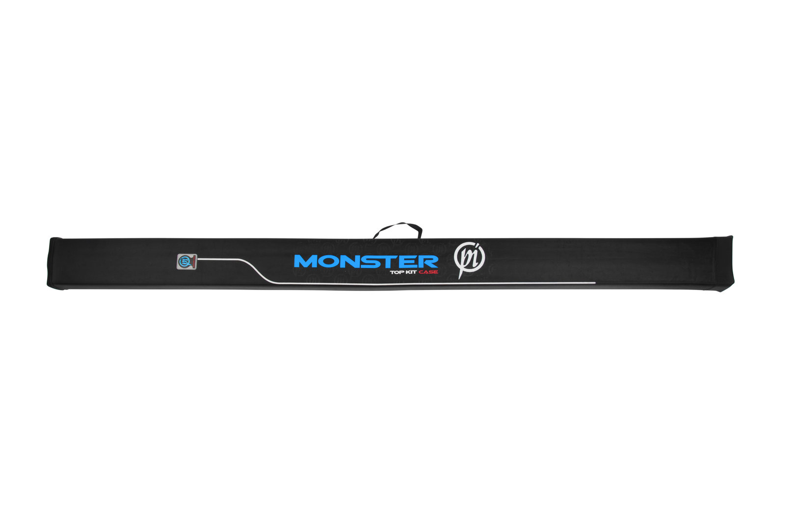 Monster® Top Kit Cases