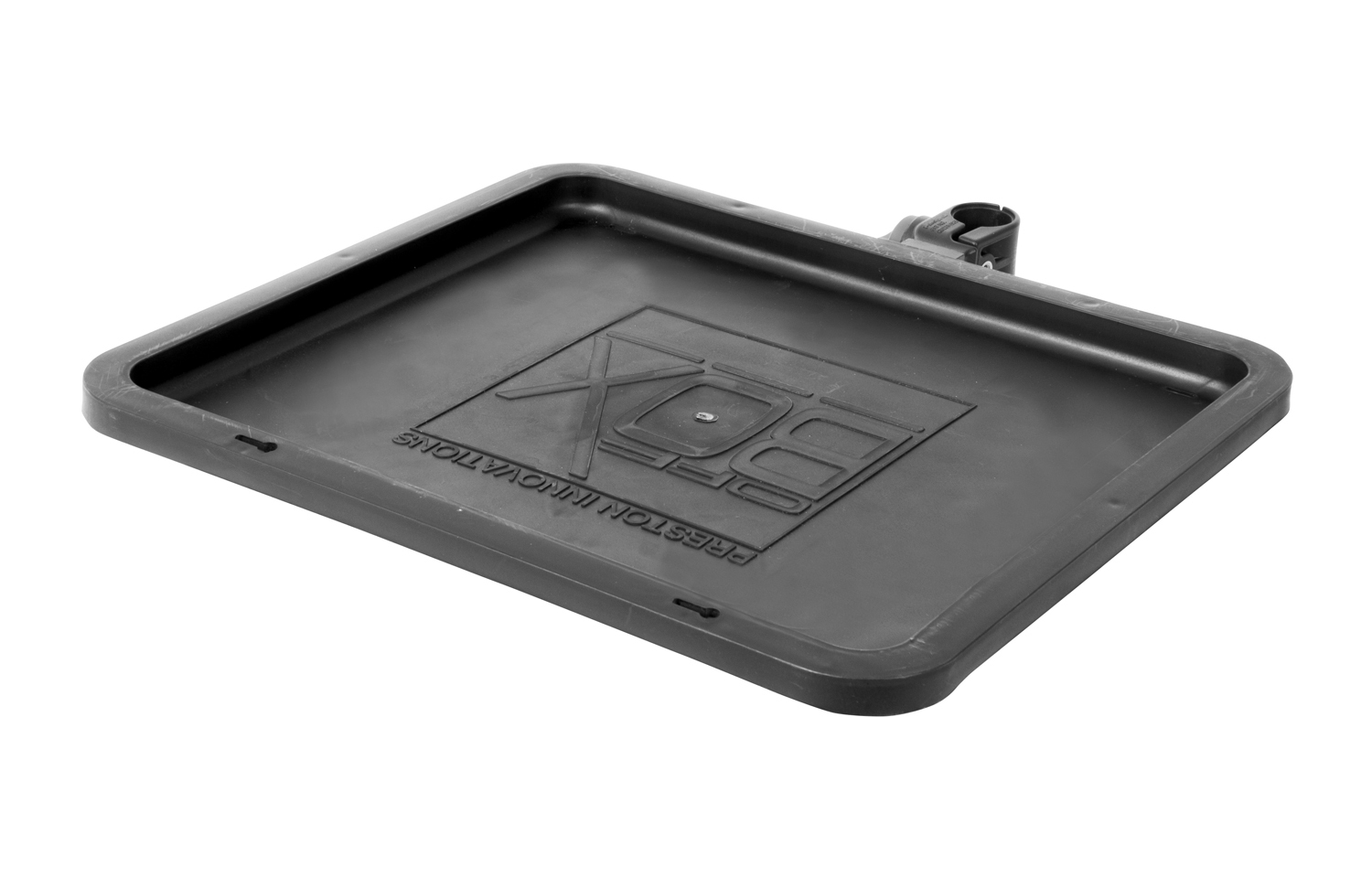 Preston Offbox 36 Super Side Tray (Tisch/Tablett)