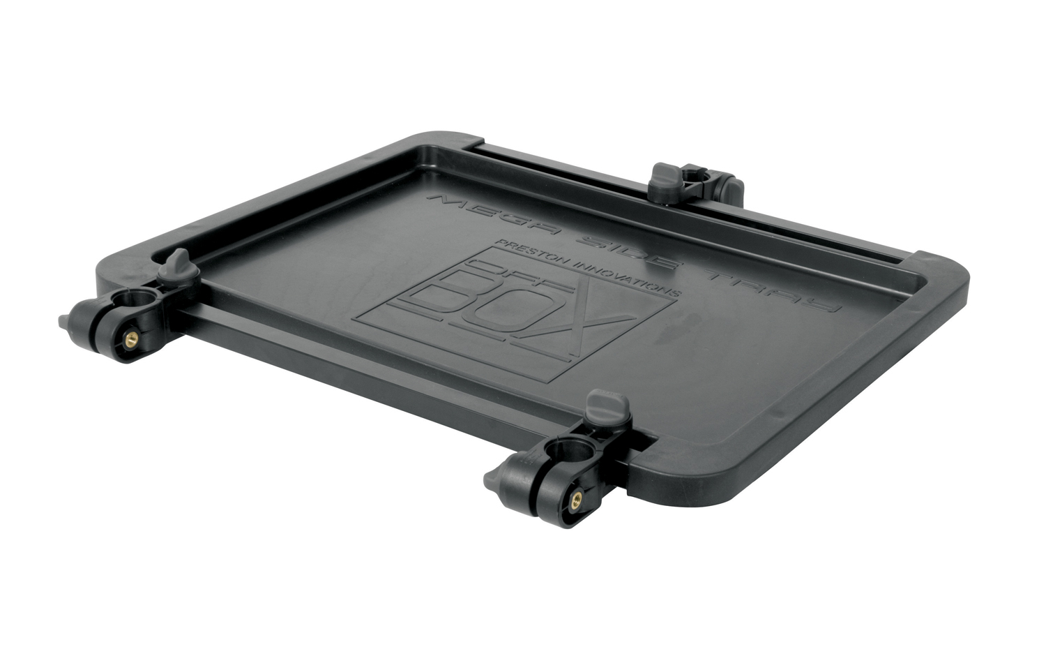 Mega Side Tray - Seitentablett