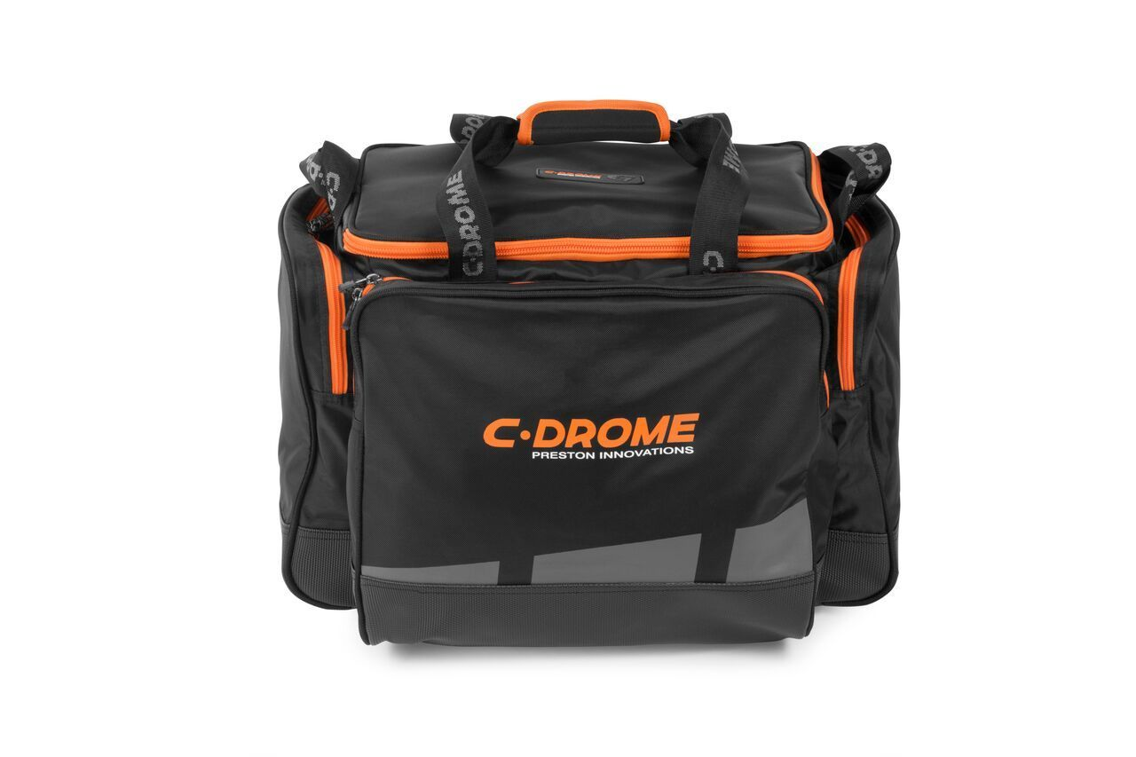 Preston C-Drome Carryall