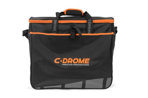 Preston C-Drome Net Bag