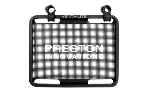 Preston Venta-Lite Side Tray - Large - Seitentablett