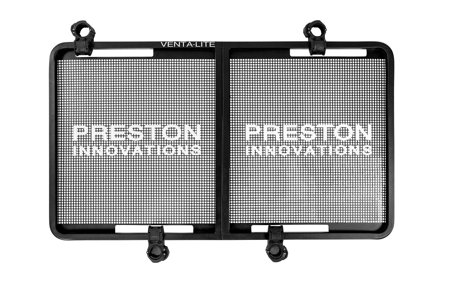 Preston Venta-Lite Side Tray - XL - Seitentablett