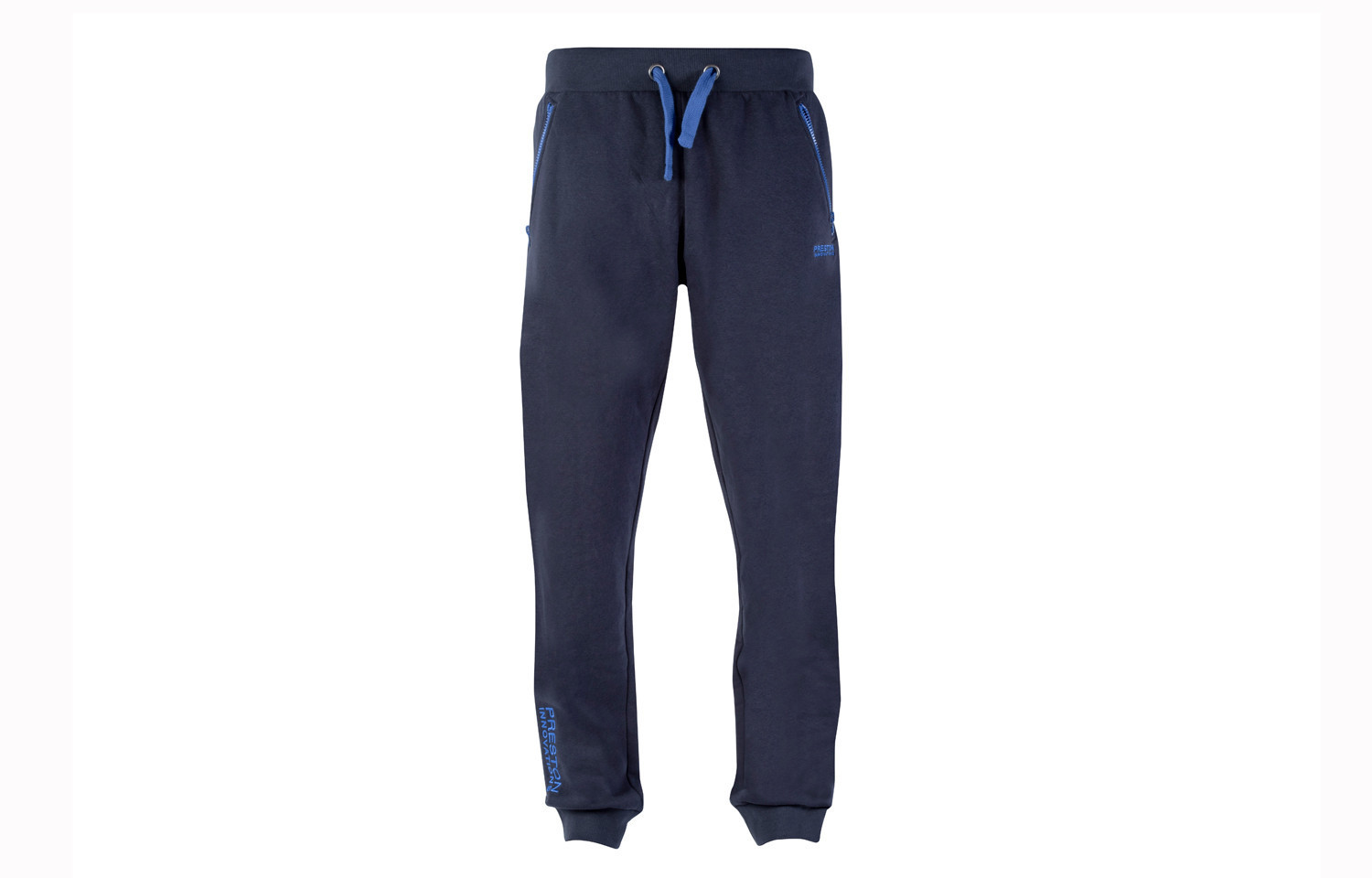 Preston Navy Joggers - Jogginghose
