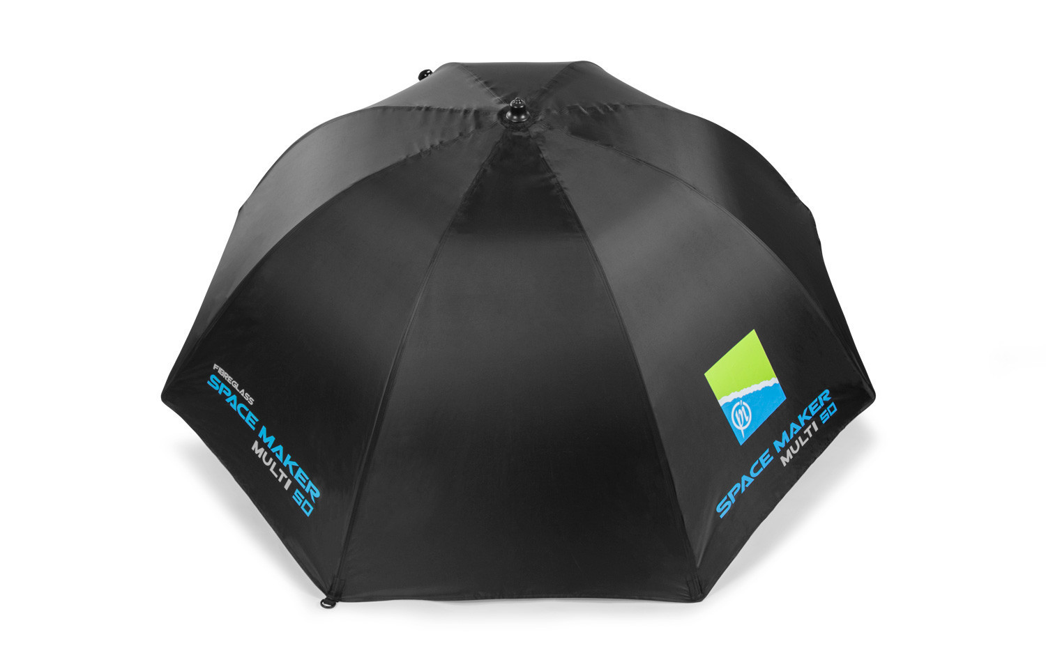 Preston Space Maker Multi 50' Brolly - Schirm