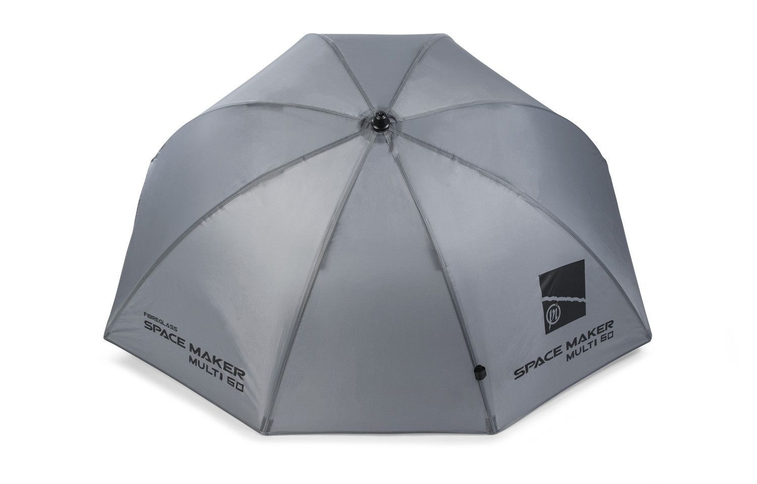 Preston Space Maker Multi 60' Brolly - Schirm