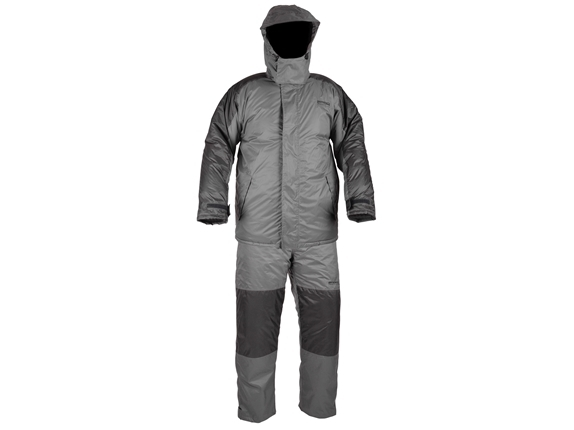 Spro Thermal Suits - Thermoanzug - Jacke & Hose
