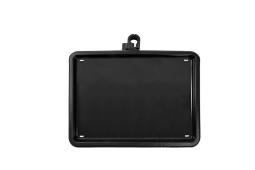 Preston Offbox 36 Side Tray - Large (Tisch)