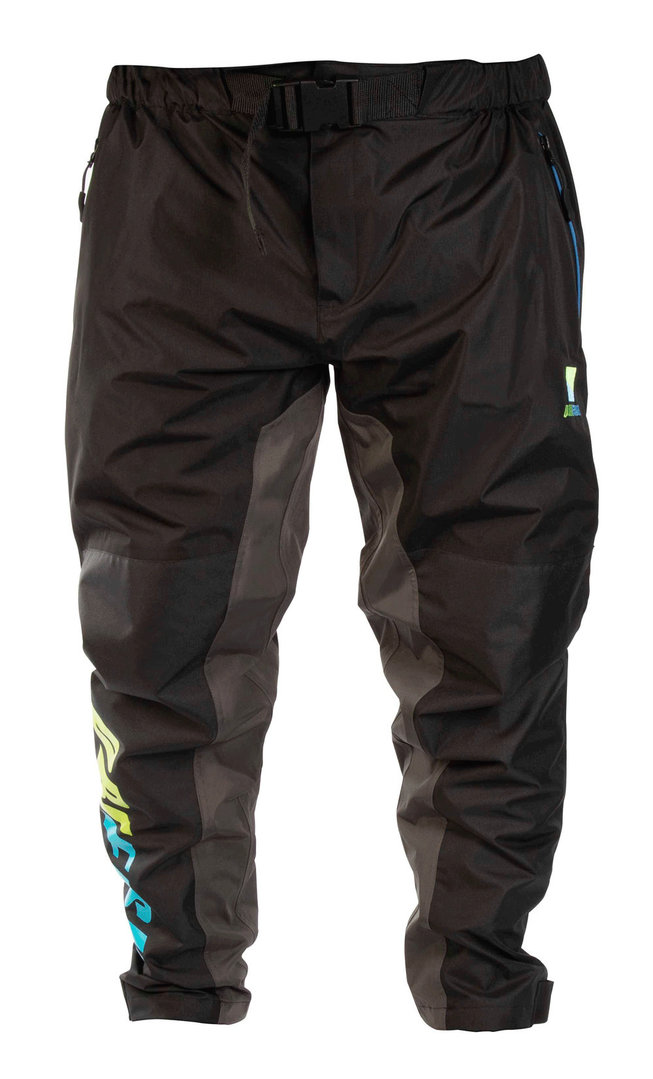 Preston DRIFISH TROUSERS - Hose