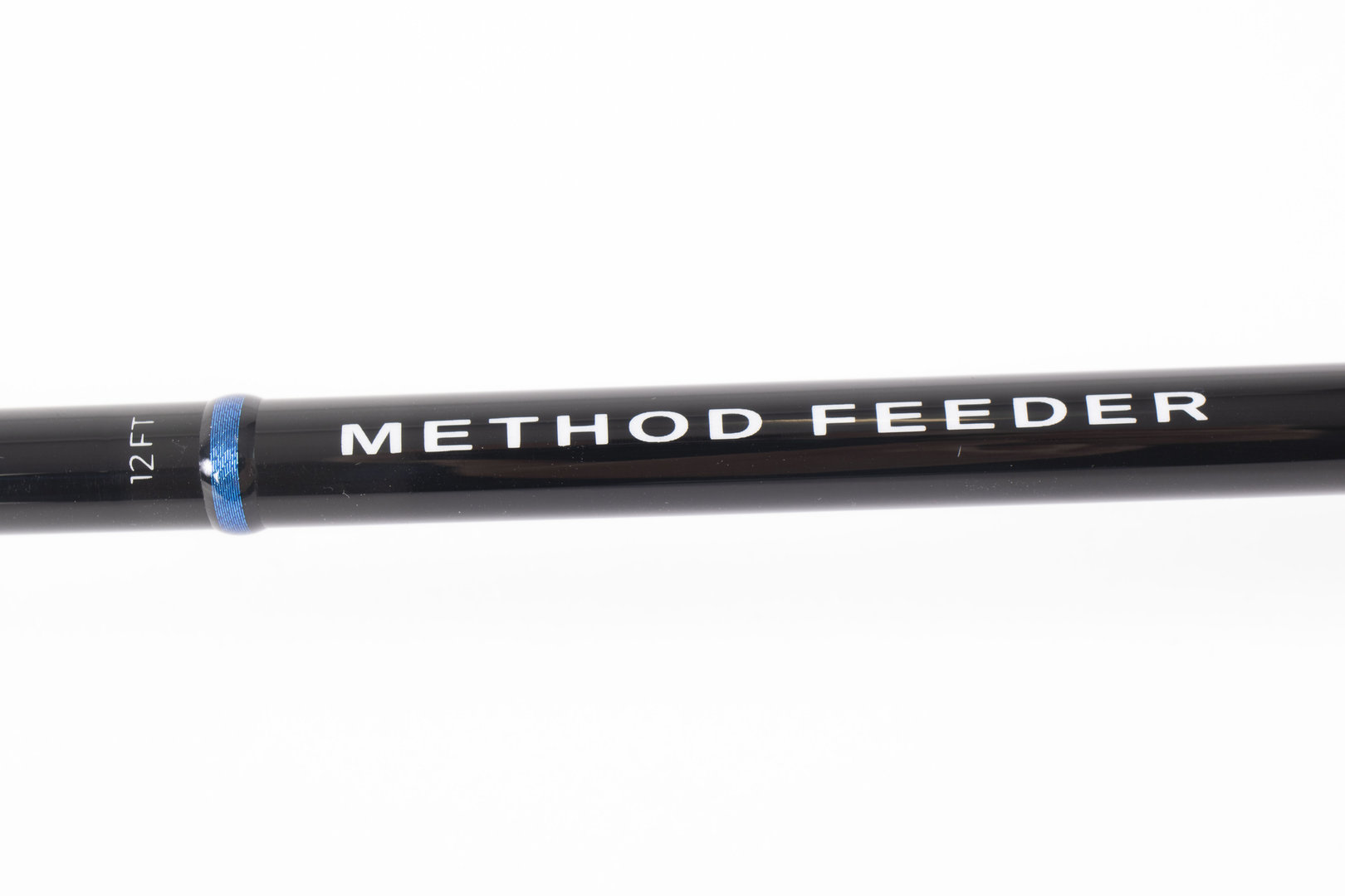 Preston Monster X Method Feeder - 12ft