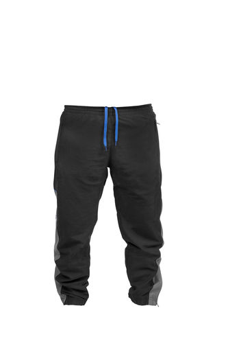 Preston Tracksuit Trousers - Trainingshose